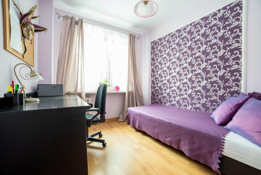 Apartament do wynajęcia ul. Paderewskiego w Rzeszowie