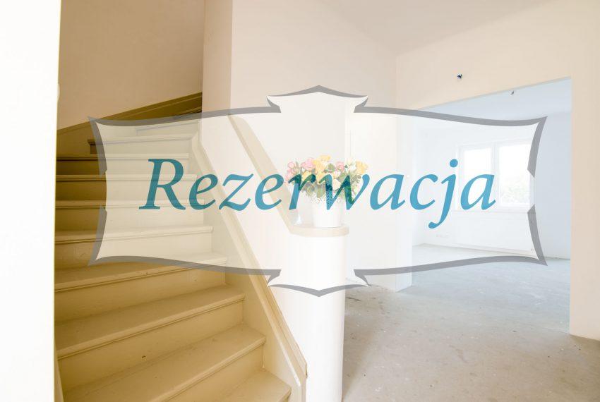 dom jagieły_rez