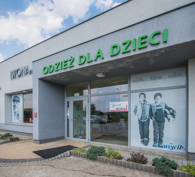 DSC_7579