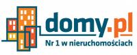 Domy.pl
