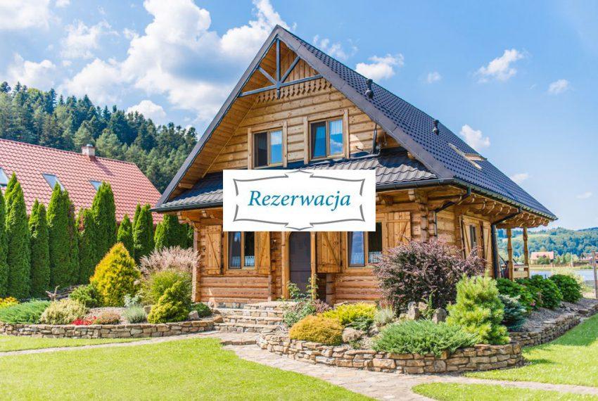 30943108_1_1280x1024_dom-z-bala-w-temeszowie-w-malowniczej-okolicy-brzozowski_rev058