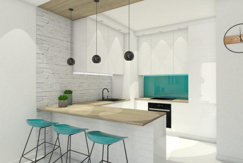 3_kuchnia 6