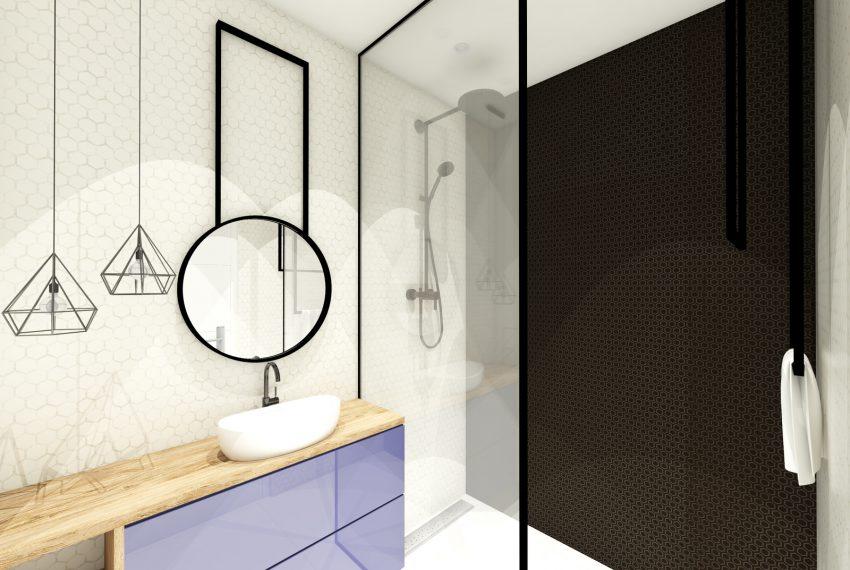6_łazienka 1
