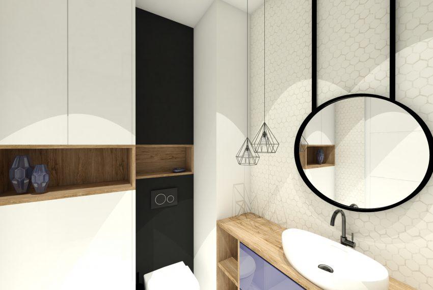 7_łazienka 2