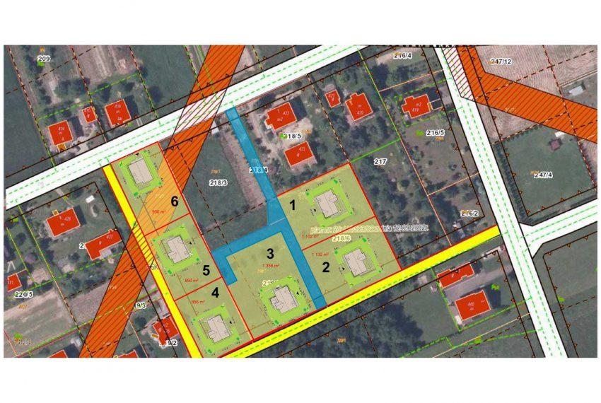 2_mapa-koncepcja_000001