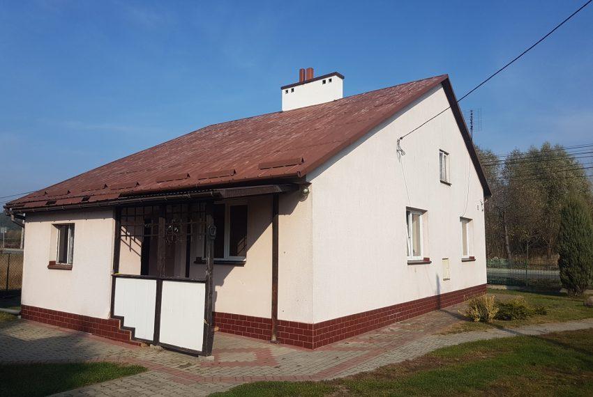 1_Dom w Głogowie 1