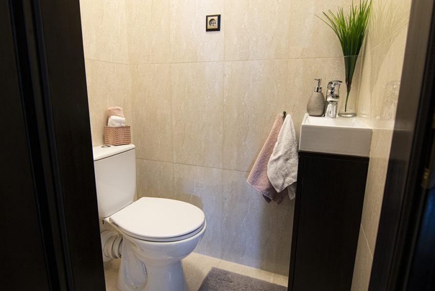 toaleta Gromskiego 8-30